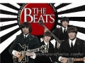Grupo The Beats